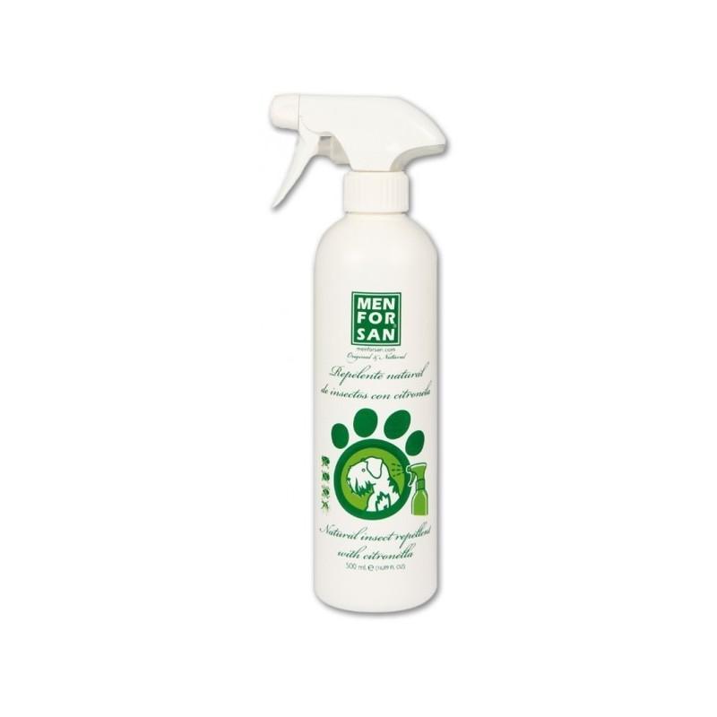 MENFORSAN-Repelente-natural-de insectos-500m-plaga-pulgas-caparras-perrol