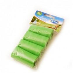Duvo-Bolsas-Higiénicas-Biodegradables-Verdes