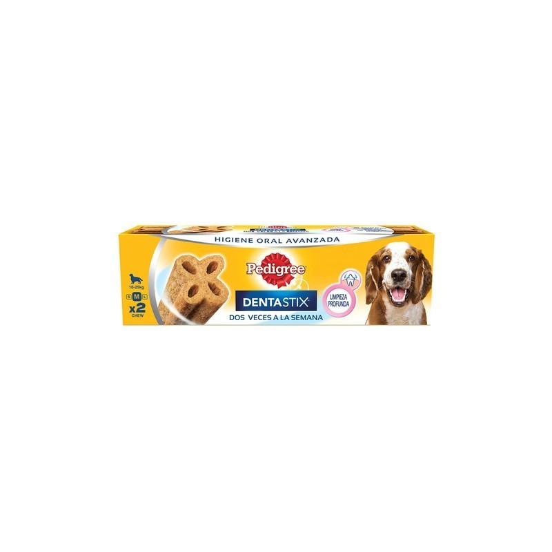 pedigree-snack-perros-medianos-dentastix
