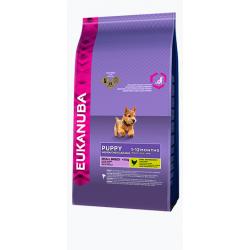 eukanuba-cachorro-pequeño-pienso-alimentacion