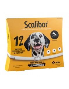 Scalibor-Collar-Antiparasitario-perros