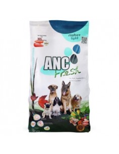 anc-fresh-mature-light-3kg-perros-pienso-alimentación