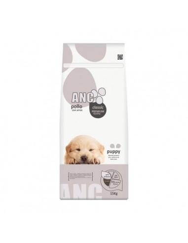 ANC-CLASSIC-PUPPY-cachorro-perro-pienso-alimentación