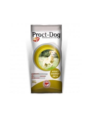 Proct-Dog-Adult-Energy-perros-alimentación-pienso