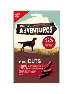 Adventuros-Mini-Cuts-Jabalí-snacks