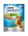 Purina-Dentalife-Perro-Grande-snack-dental