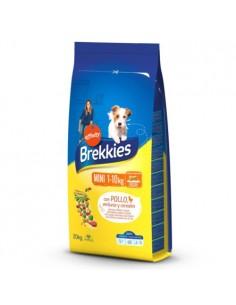 Brekkies-razas-mini-perro-pienso-alimentación-murcia
