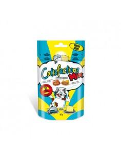snack-para-gatos-catisfactions-queso-salmon