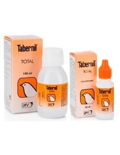 Tabernil Total
