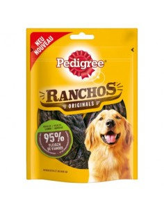 pedigree-ranchos-lamb-70g-perros-snacks