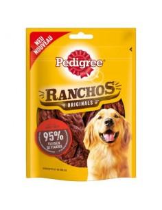 Pedigree-Ranchos-Ternera-perros-alimentacion