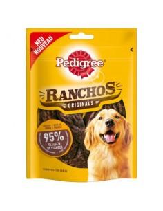 pedigree-ranchos-pollo-70g-perros-snacks