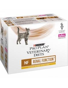 Pro Plan Veterinary Diets...