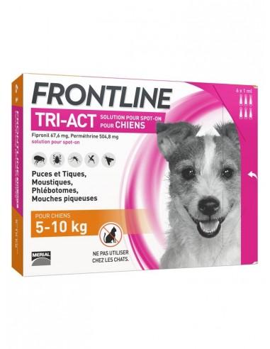 frontline-pipetas-para-perros-proteccion-total-5-10-kg-6-pipetas