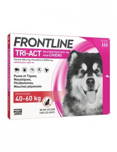 frontline-pipetas-para-perros-proteccion-total-40-60-kg-6-pipetas