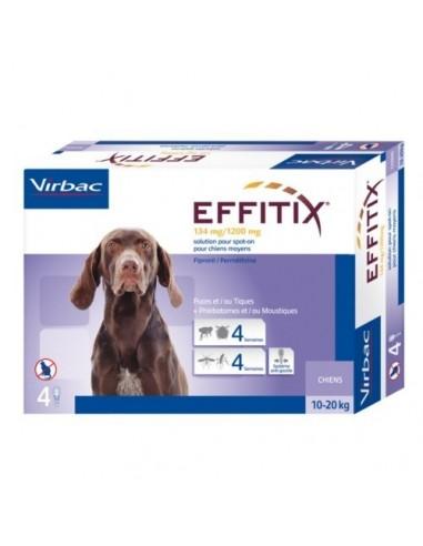 Pipeta-Perros-Effitix-Antiparasitaria-10-20-Kg