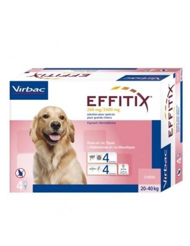 Pipeta-Perros-Effitix-Antiparasitaria-20-40-Kg-maxmascota