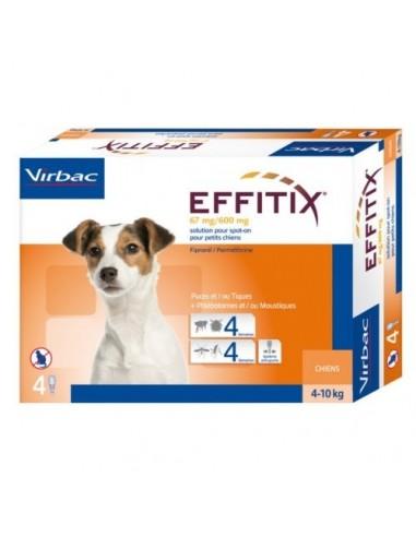 Pipeta-Perros-Effitix-Antiparasitaria-4-10-Kg