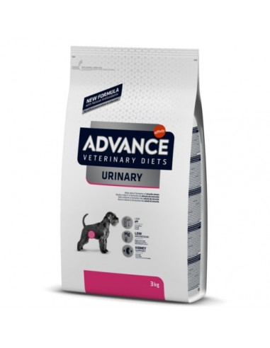 Advance-Urinary-Canine-veterinary-dietas-perros