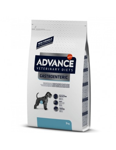 Advance-gastroenteric-Canine-veterinary-dietas-perros