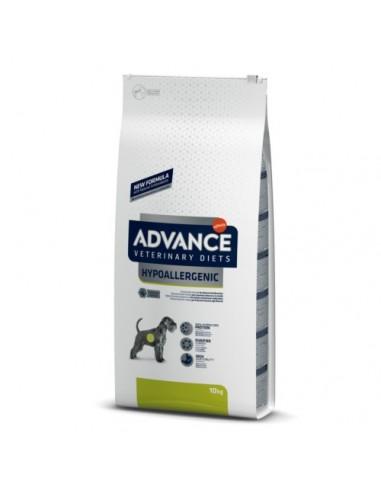 Advance-hypoallergenic-perros-alimentacion-veterinary-dietas