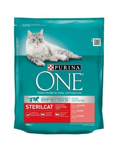Purina-ONE-Gatos-Esterilizados-Alimento-Rico-Salmón