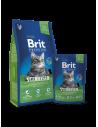 Brit-Premium-Esterilizados-pienso-Para-Gatos