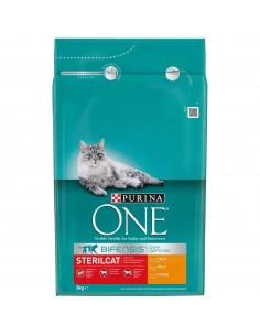 Purina-ONE-Gatos-Esterilizados-Alimento-Rico-Pollo