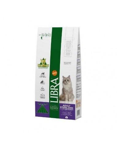 Libra-Sterilized-Pollo-Cebolla-gato