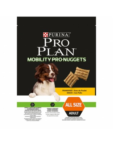 snack-adulto-mobility-pro-plan