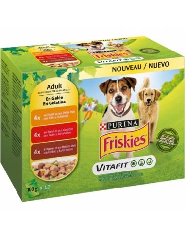 Friskies-Adulto-Pollo-Cordero-Buey-Gelatina