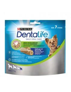 Purina Dentalife para Perro...