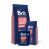 Brit-Premium-Junior-Para-Perros