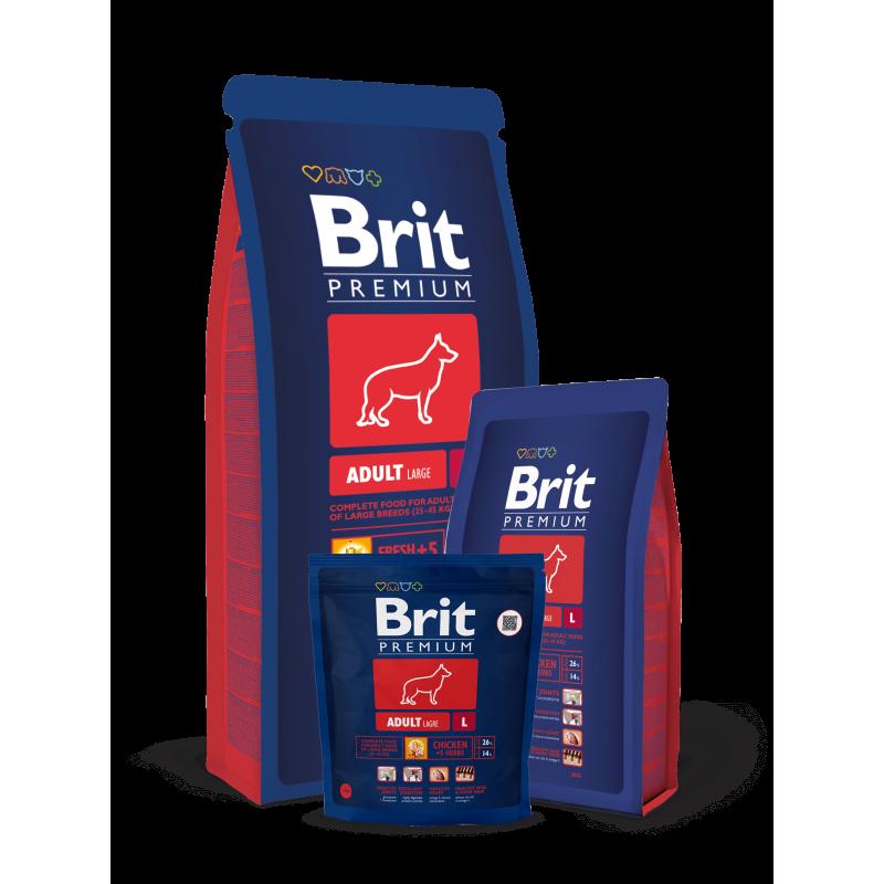 Brit-Premium-Adulto-Para-Perros