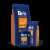 Brit-Premium-Sport-Para-Perros
