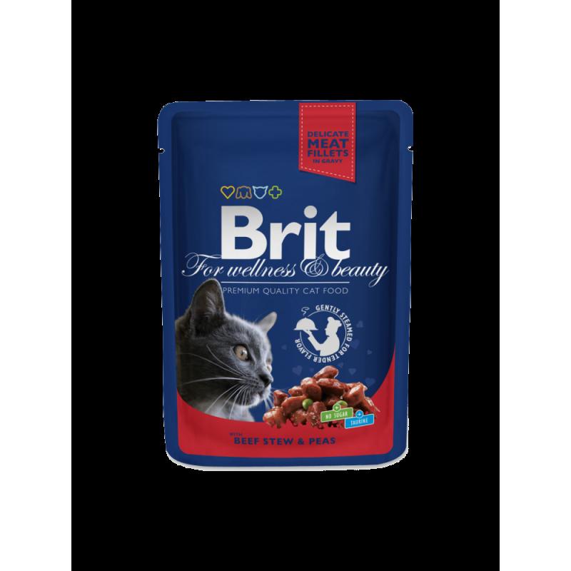 Brit-alimentación-gatos-carne-fresca-premios-cocida-murcia