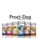 Pienso Proct dog | MasMascota.com