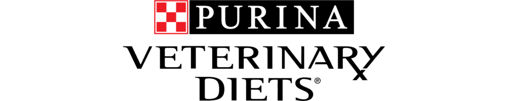 Pienso Purina Pro Plan Veterinary Diets