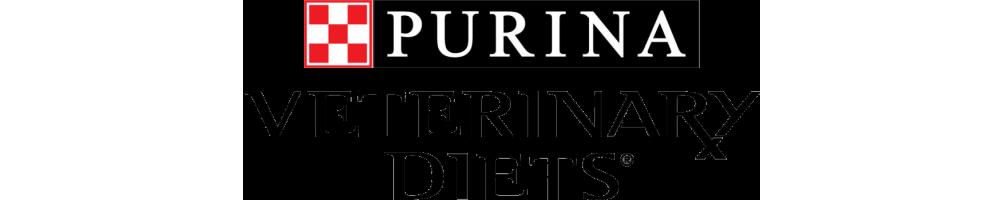 Pienso Purina Pro Plan Veterinary Diets