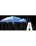 Pienso Tundra para perros    MaxMascota.com   Murcia