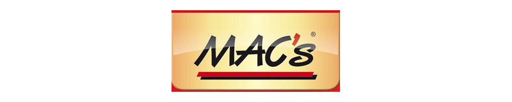 Pienso Mac's