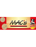 Mac Pienso Para Perros   MaxMascota.com   Murcia