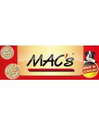 Macs comida Húmeda para perros | MaxMascota.com | Murcia