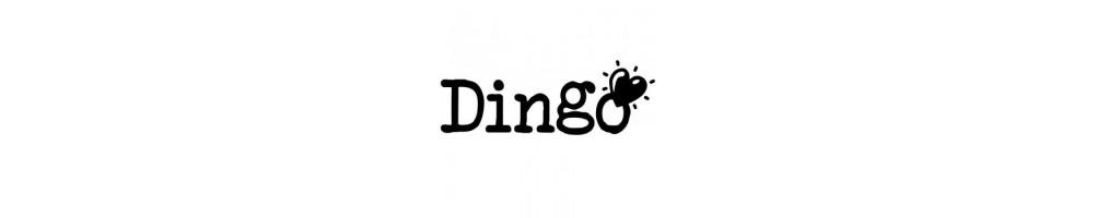 Pienso Dingo
