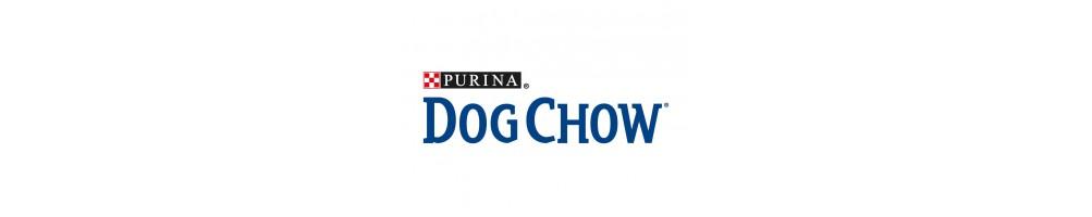 Pienso Dog Chow