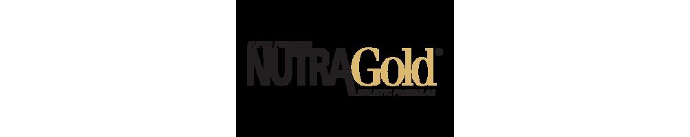 Nutra Gold Grain Free Pienso | MaxMascotacom | Murcia