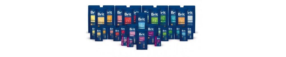 Pienso Brit Premium