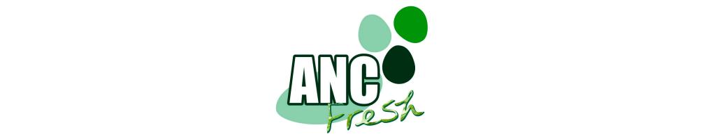 Pienso ANC Gatos